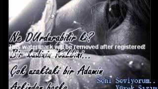 Gambar cover SSS YETERLİ SANIRIM