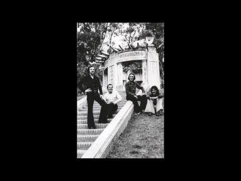 EL PRESO NUMERO 9 (huapango) ROBERTO CANTORAL