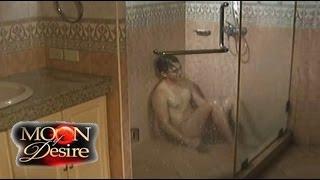 Repeat youtube video The trending shower scene of Dominic Roque