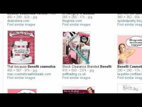 Exploring the World of Cosmetics