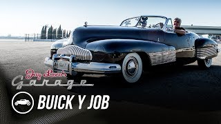 1955buickroadmaster-l-826b39879aed28ef Jay Buick