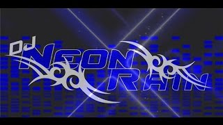 Neon Rain Magic Melodic & Uplifting Trance Set 10