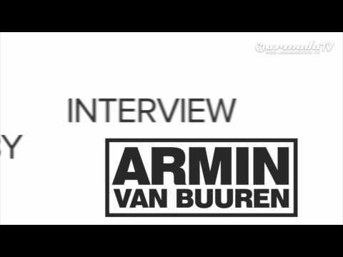 ASOT 519: Interview Paul Oakenfold