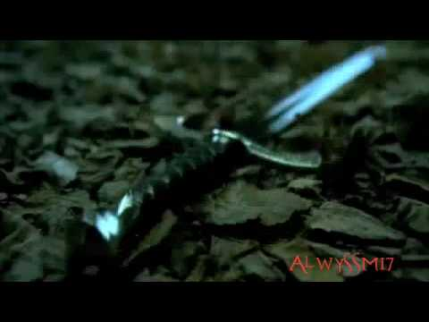 Where the Truth Lies  Legend of the Seeker