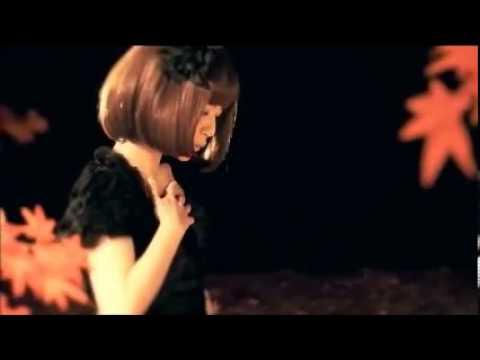Fujita Maiko - Takanaru || Hiiro No Kakera OP 2 Full