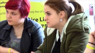 CASS Young Carers Service A Lifeline(, 2014-03-10T13:46:47.000Z)