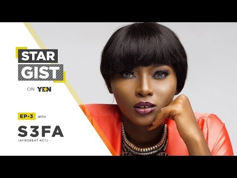 Is S3FA the next big name in Ghanaian music industry? | YEN.com.gh