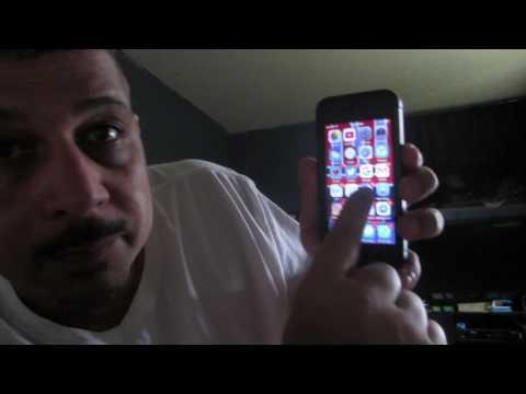 magic jack plus cell phone service