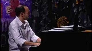 Baixar Fabio Torres Trio | Loro (Egberto Gismonti) | Instrumental SESC Brasil