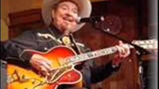 Hank Thompson - Give A Little, Take A Little
