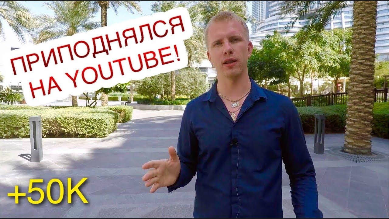 Новый Киа Сид 2016 2017 - YouTube