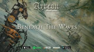 Watch Ayreon Beneath The Waves video