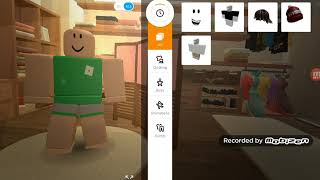How To Be Lil xan in Roblox