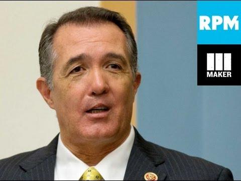 House passes far-reaching anti-abortion bill