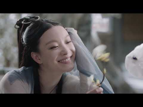 【Eng. Sub.】Love And Destiny Trailer 張震 Chang Chen 倪妮 Ni Ni CROTON MEGAHIT Official