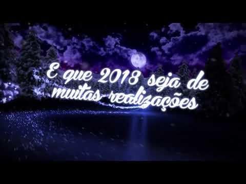 Mensagem de Natal  - TV Gaspar