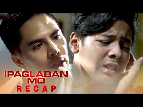 Samantala | Ipaglaban Mo Recap