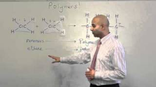 Polymers and Monomers BBLC.mov
