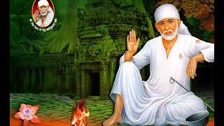 PARVEEN MUDGAL BHAJAN---Sai Baba Bolo.MPG