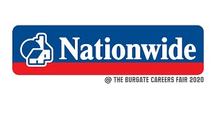 Burgate Nationwide