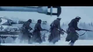 Русский военный фильм Прощаться не будем факты и обзор