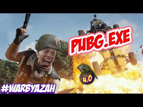 PUBG .EXE .IMG .GIF .PNG .JPG .APK .RAR   PUBG MOBILE