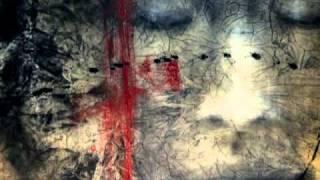 Corps et Âmes, de Robert Paquin, musique de Jérôme Langlois avec Marie-Nicole Lemieux