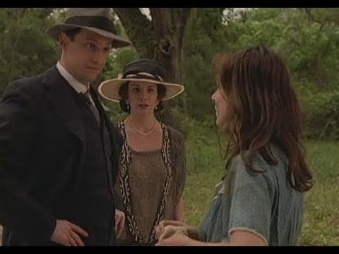 Based on a True Story: Against Her Will (1994)