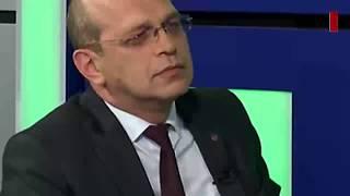 Армянский историк опозорился, защищая Нжде – Факты