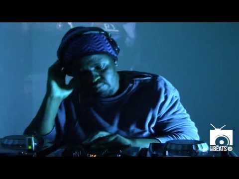 Mphoza Live On BestBeatsTv