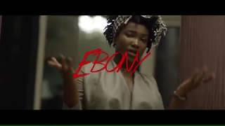 Ebony-Turn On The Light~ One Dread Riddim~{Official Video}