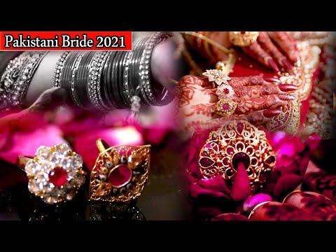 pakistani-bride-||-pakistani-traditional-barat-||-best-bridal-photoshoot-||-pakistani-wedding