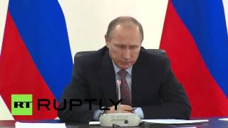 Russia: First launch from Vostochny cosmodrome to be delayed