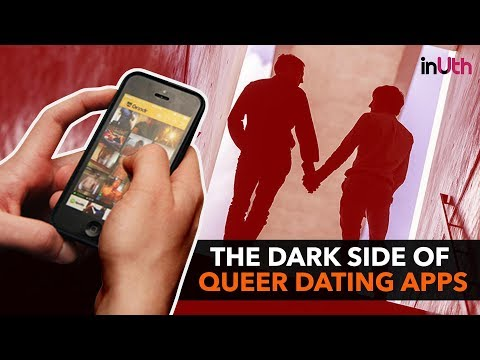 UNCUT: SHARING NUDES AND ONLINE DATING   FT SCRUFF from YouTube · Duration:  8 minutes 49 seconds