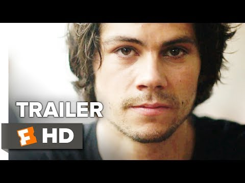 American Assassin Trailer (2017) | 'Get it Done' | Movieclips Trailers