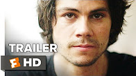 American Assassin Trailer (2017) | 'Get it Done' | Movieclips Trailers - Продолжительность: 61 секунда