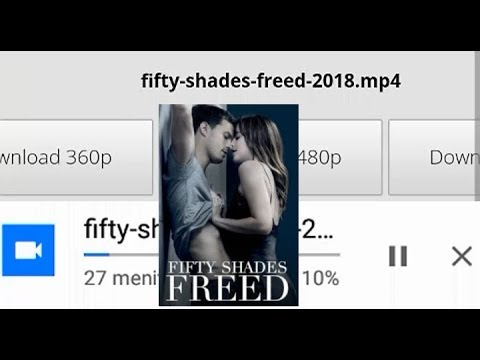 Fifty Shades Of Freed Pdf