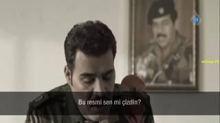 Helallik   Dini Kısa Film Türkçe Alt Yazılı İzle