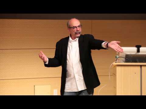 David Kelley: Q+A