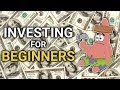 How to Invest for Beginners | Investing 101