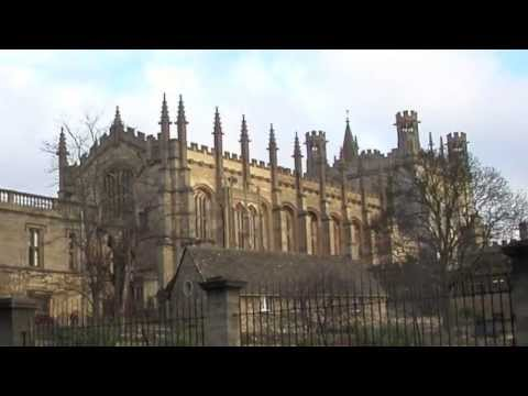 Kyrie- from Mass for Five Voices by William Byrd performed by The Tallis Scholars