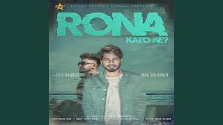Rona Ae Kato (feat. A La Sandhu)