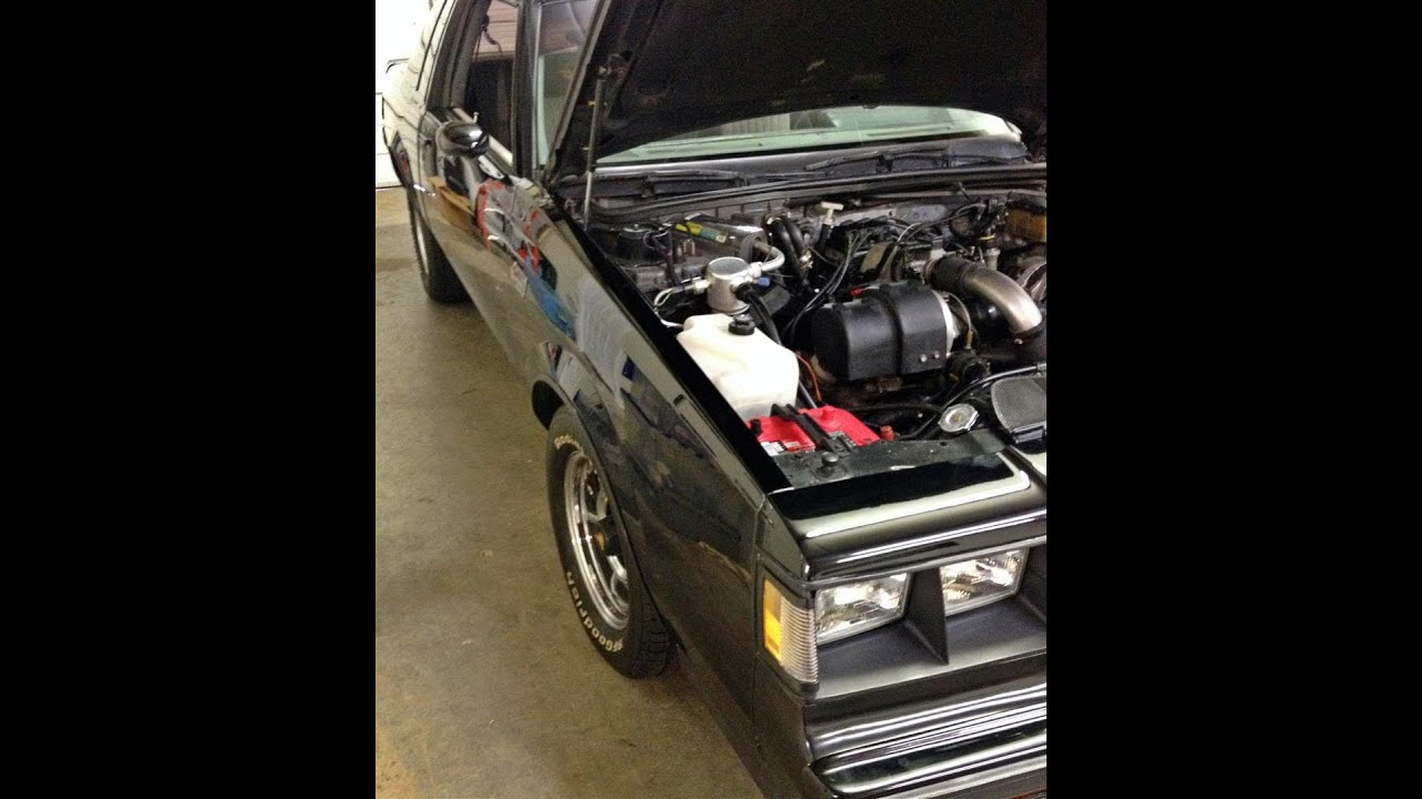 1986 Dodge Truck 52ltrying To Find A Firing Diagram Of It