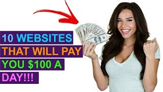 My # 1 way on how to make money online is here ►► http://6figuresormore.com subscribe ► http://bit.ly/subscribeherejaybrown sign up for yoonla ht...