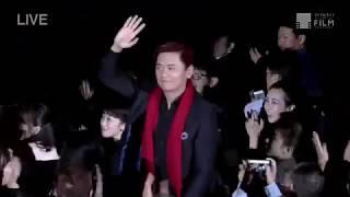 The 29th Tokyo International Film Festival 'audience Award'