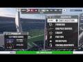 Raiders vs Chiefs  Week 7 Main