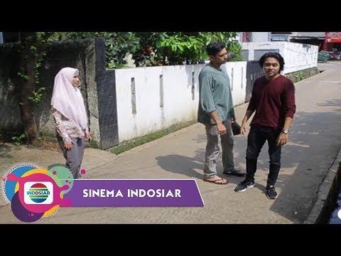 Sinema Indosiar - Suami Ganteng Pembawa Derita