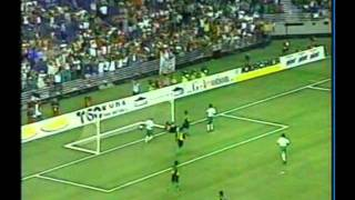 2004 (June 19) Dominica 0-Mexico 10 (World Cup Qualifier).avi