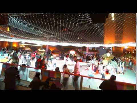 Shop Bahrain Live Stream