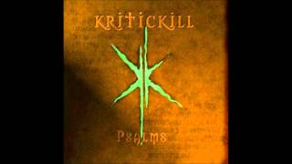 Kritickill Fields Of Pain